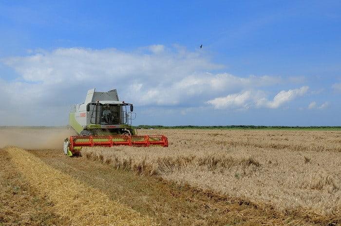 MOST Jelentkezz a győri OKJ-s Mezőgazdasági gépész tanfolyamunkra, mert sikeres vizsgázás után segítünk az ÁLLÁSKERESÉSBEN!