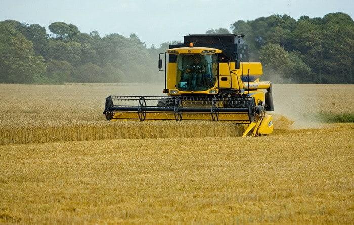 Ha szívesen foglalkoznál mezőgazdasági gépek javításával, akkor válaszd a Mezőgazdasági gépész és Mezőgazdasági gépjavító tanfolyamot!