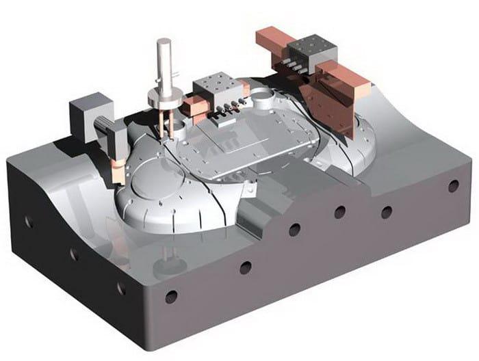 Érdekel a számítástechnika és az egyedi tervezés? Akkor válaszd a CAD tanfolyamot!