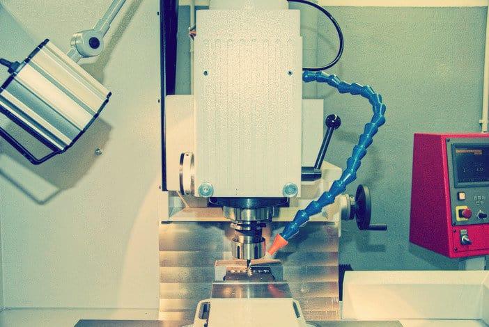 Jelentkezz Székesfehérváron induló CNC programozó tanfolyamunkra, és legyél PROFI szakember!