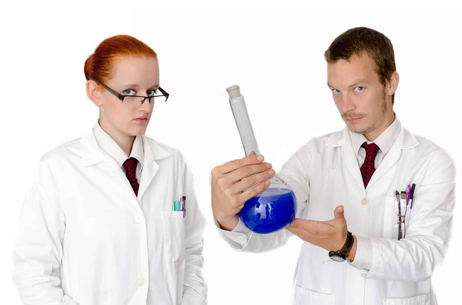 Ha egy olyan szakmát szeretnél kitanulni, amivel biztosan sok pénzt kereshetsz és elismerést szerezhetsz, akkor a CRA-Klinikai kutatási munkatárs tanfolyam Neked való!