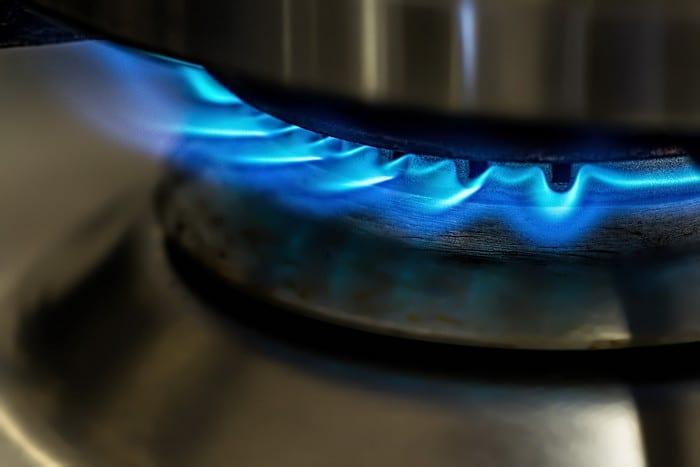 Ha érdekel a szerelés és pontos munkát végzel, akkor válaszd a Székesfehérváron induló Regisztrált gázszerelők továbbképzését!
