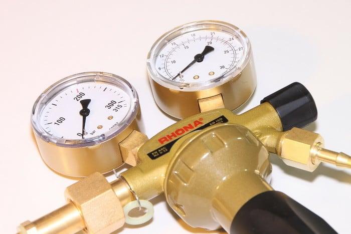 MOST Jelentkezz a Székesfehérváron induló Regisztrált gázszerelők továbbképzésre, mert sikeres vizsgázás után segítünk az ÁLLÁSKERESÉSBEN!