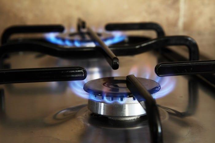Ha szívesen végeznél fontos munkát, akkor a Regisztrált gázszerelők továbbképzés Neked való!