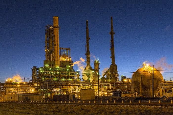 Jelentkezz Győrben induló Ipari olaj- és gáztüzelő-berendezés kezelő OKJ-s tanfolyamunkra!