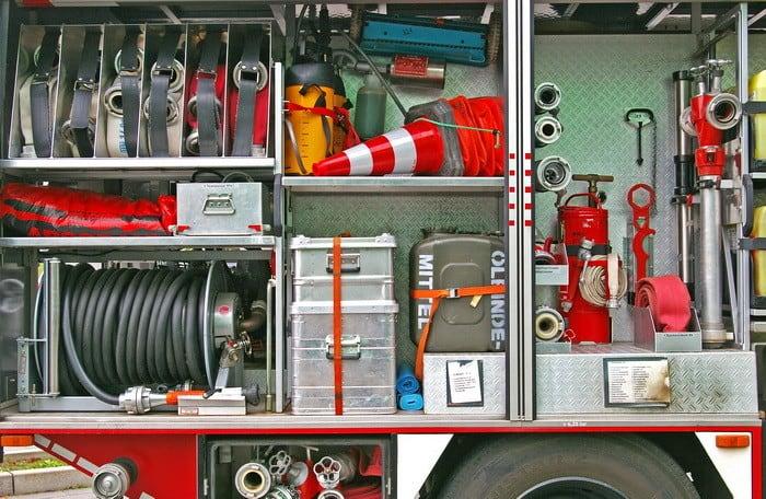 Jelentkezz győri Tűzvédelmi ismeretek tanfolyamunkra!