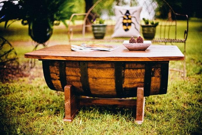 Ha szívesen foglalkoznál korpuszbútorok és tároló bútorok gyártásával akkor válaszd az Asztalos tanfolyamot!