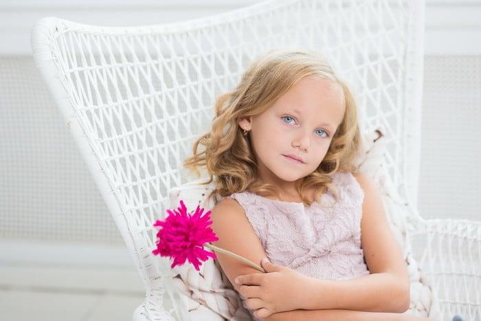 Ha szívesen dolgoznál gyerekek körül, akkor válaszd az Óvodai dajka és Bébiszitter tanfolyamot!