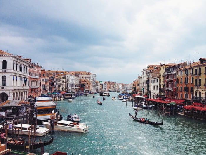 Jelentkezz Online Olasz Nyelvtanfolyamunkra!