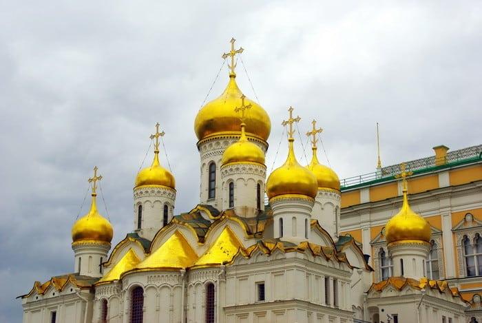 Jelentkezz Online Orosz nyelvtanfolyamunkra!