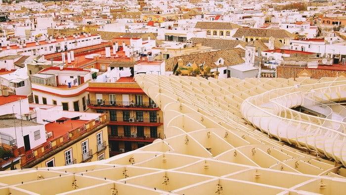 Jelentkezz Online Spanyol nyelvtanfolyamunkra!