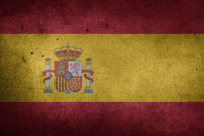Ha szívesen tanulnál még egy nyelvet, akkor JELENTKEZZ Spanyol online nyelvtanfolyamunkra!