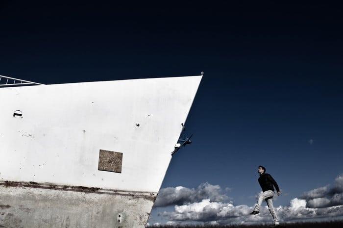 Ha szívesen dolgoznál profi fotósként, akkor válaszd a Haladó fotós tanfolyamot!