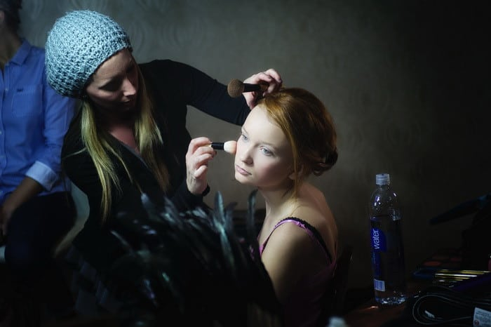 Jelentkezz Budapesten induló Airbrush technika tanfolyamunkra!