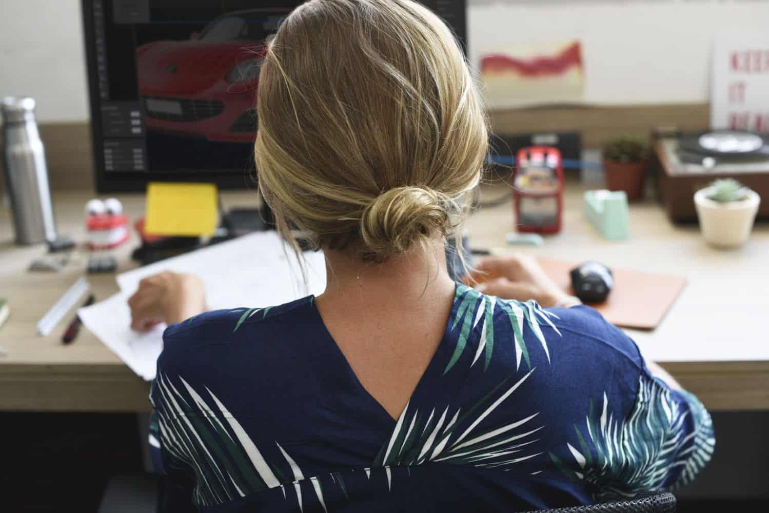 Ha szívesen foglalkoznál bérszámfejtéssel vagy járulék-nyilvántartással, akkor válaszd a Bérügyintéző OKJ-s tanfolyamot!