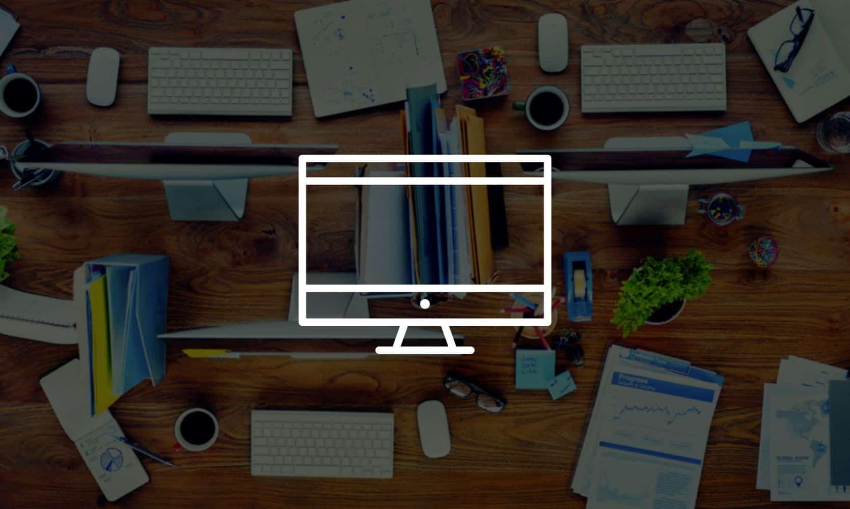 A Budapesten induló .NET fejlesztő tanfolyam elvégzése után akár önálló vállalkozást is alapíthatsz. Jelentkezz az űrlapon keresztül!