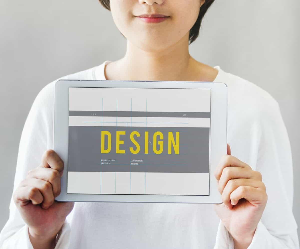 Ha szívesen foglalkoznál honlap tervezéssel, akkor válaszd a Webdesigner OKJ-n kívüli tanfolyamot!