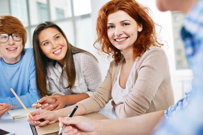 Jelentkezz Budaörsön induló érettségi felkészítő tanfolyamunkra!