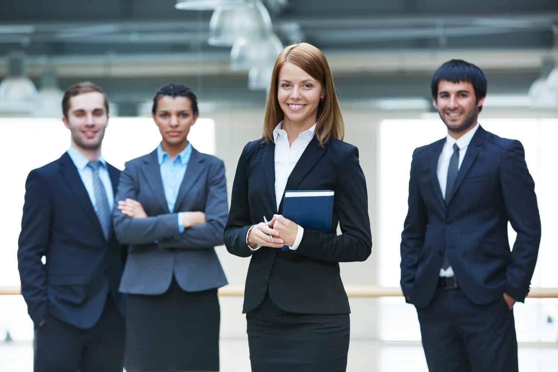 Ha szívesen foglalkoznál ügyvitellel és oktatásszervezéssel, akkor válaszd az Ellenőrzési és minőségbiztosítási munkatárs OKJ-n kívüli tanfolyamot.