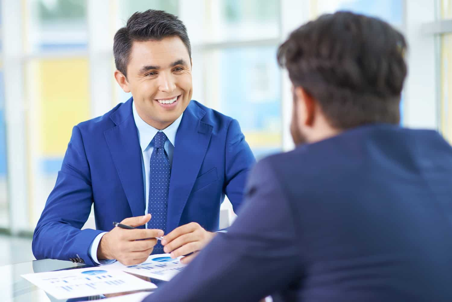 Ha szívesen segédkeznél új vállalkozások indulásában, akkor válaszd a Vállalkozási mérlegképes könyvelő OKJ-s tanfolyamot!