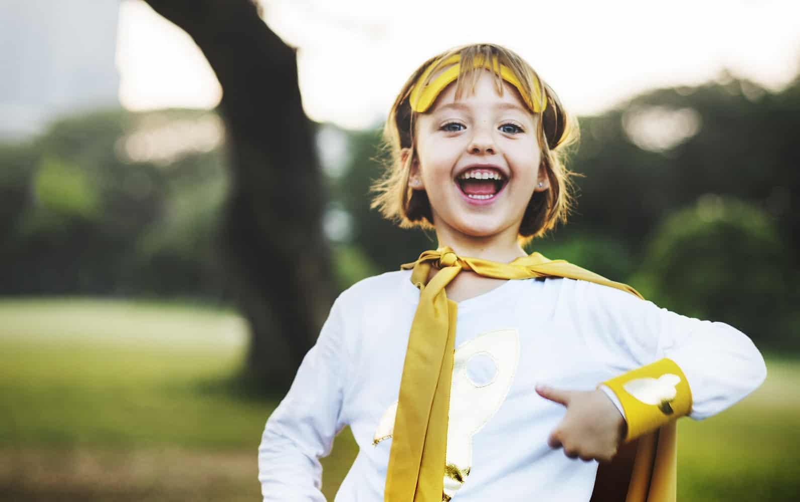 Ha szívesen foglalkoznál gyerekekkel, akkor jelentkezz az Egerben induló Óvodai dajka OKJ-s tanfolyamra és Bébiszitter OKJ-n kívüli tanfolyamra!