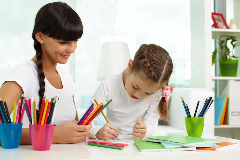 Ha szívesen foglalkoznál gyerekekkel, akkor jelentkezz a Győrben induló Óvodai dajka OKJ-s tanfolyamra és Bébiszitter OKJ-n kívüli tanfolyamra!