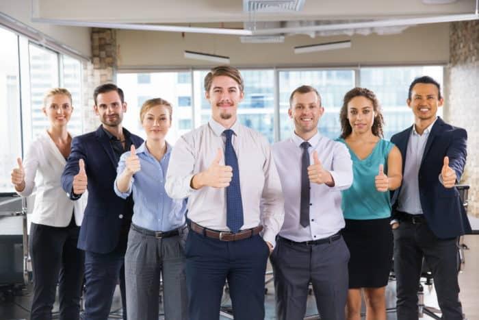 Vállalkozási ügyviteli ügyintéző iskolarendszerű képzés Budapesten