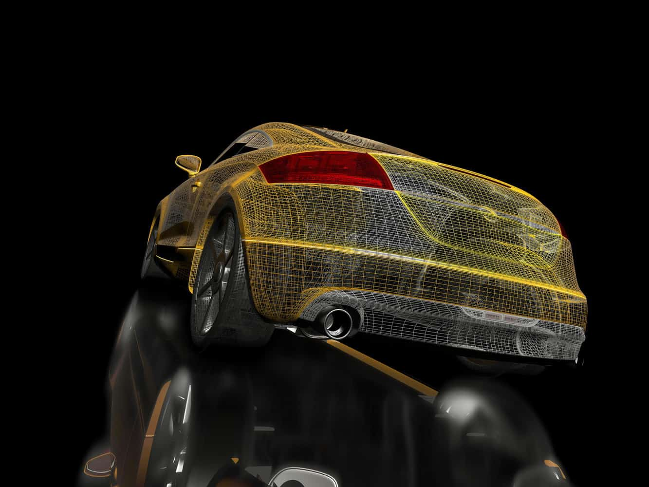 3D modellező OKJ-s tanfolyam