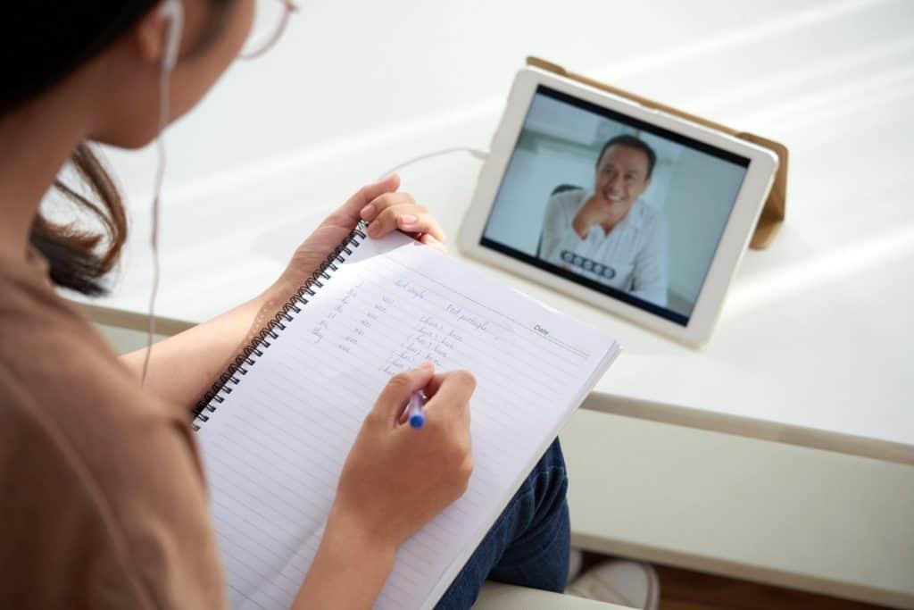 Online tanfolyamok képzések az interneten - EFEB Online