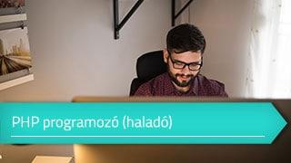 online keresetek amelyek tanfolyamok